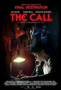 Звонок из подземелья