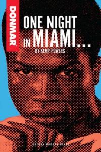 Одна ночь в Майами